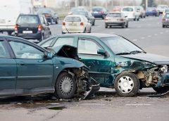 Ce daune morale si materiale se pot obtine in urma unui accident rutier